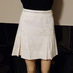 Beautiful Marc Jacobs skirt